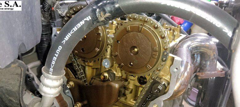 20200224_セルボ_エンジンバルブ_修理