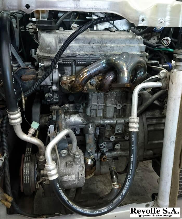 20200224_セルボ_エンジンバルブ_修理_02