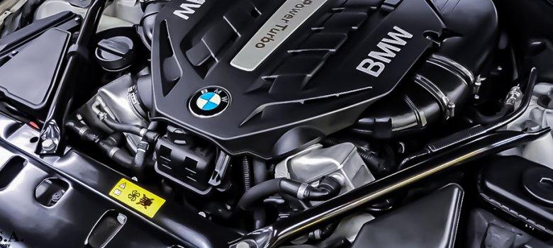 20210221_BMW7_f04_クーラント漏れ_修理