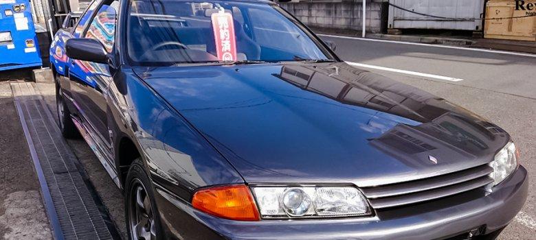20210227_スカイライン中古車販売_売約済