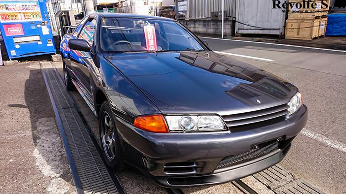 20210227_スカイライン中古車販売_売約済_01