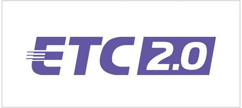 20210307_ETC_2_0設置_セットアップ店
